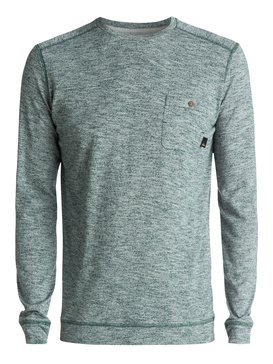 Lindow - Lightweight Sweater  EQYSW03142