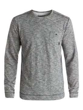Lindow - Sweatshirt  EQYSW03142