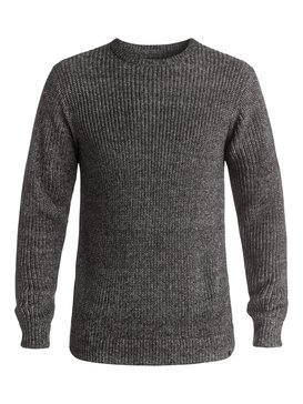 Step On - Sweater  EQYSW03143