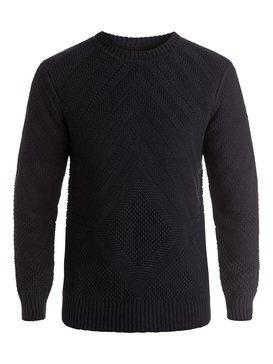 Broken - Sweater  EQYSW03144