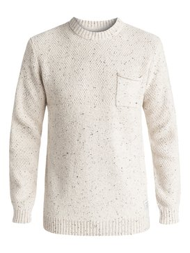 Newchester - Sweater  EQYSW03148