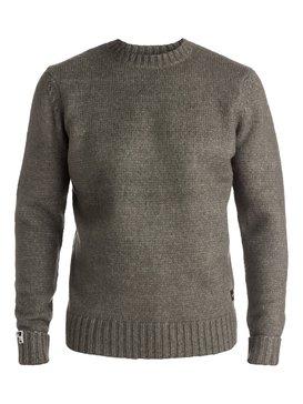 Quiksilver - Sweater  EQYSW03152