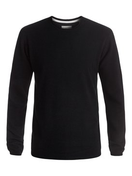 The Cashmere - Sweater  EQYSW03154