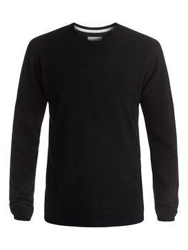 The Cashmere - Sweater  EQYSW03154