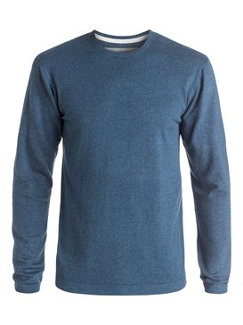 Everyday Kelvin - Sweater  EQYSW03159