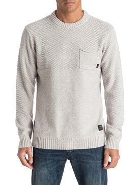 Newchester - Pocket Jumper  EQYSW03164