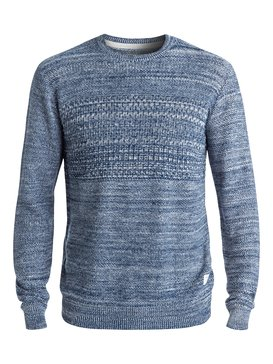 Ransom Picks - Heathered Jumper  EQYSW03169