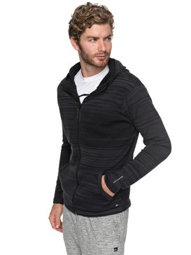 Highland - Zip-Up Sweatshirt  EQYSW03206