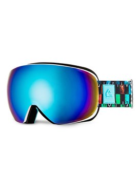 QS R - Goggles  EQYTG03004