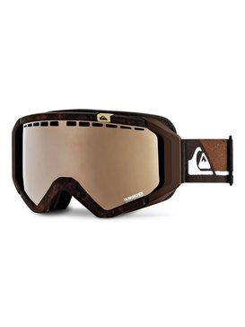 Q1 - Goggles  EQYTG03006