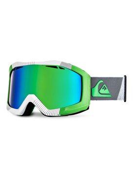 Fenom - Goggles  EQYTG03010