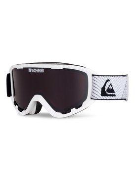 Sherpa - Goggles  EQYTG03012