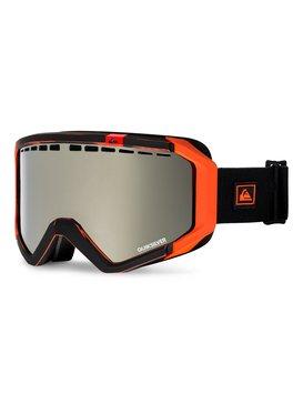 Q1 - Snowboard/Ski Goggles  EQYTG03037