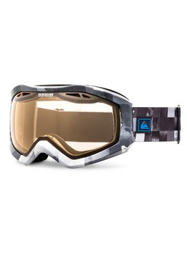Fenom Art Series Bad Weather - Snowboard/Ski Goggles  EQYTG03040