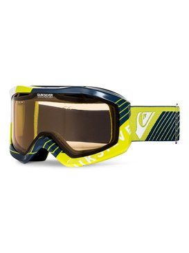 Fenom Bad Weather - Snowboard/Ski Goggles  EQYTG03043
