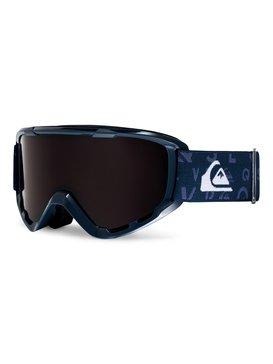 Sherpa - Snowboard/Ski Goggles  EQYTG03046
