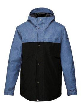 Act 3N1 jacket  EQYTJ00066