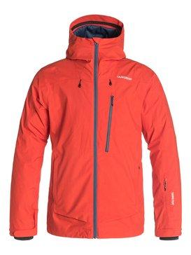 Inyo 2L GORE-TEX - Snowboard Jacket  EQYTJ03005
