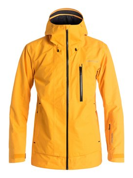 Impact 2L GORE-TEX® - Snow Jacket  EQYTJ03051