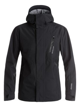 Forever 2L GORE-TEX® - Snow Jacket  EQYTJ03052