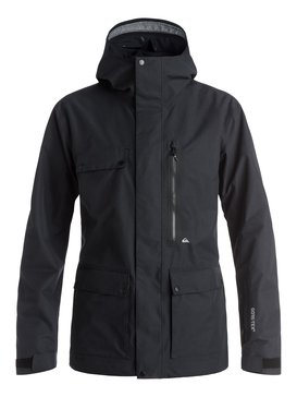 Southwood 2L GORE-TEX® - Snow Jacket  EQYTJ03053