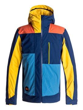 Veste ski homme xxl
