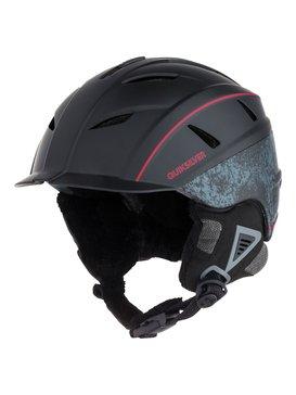 Verse - Snowboard Helmet  EQYTL03000