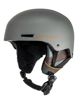 Axis - Snowboard Helmet  EQYTL03004
