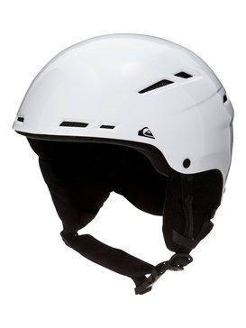 Motion Rental - Snowboard Helmet  EQYTL03012