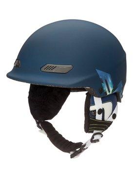 Wildcat - Snowboard/Ski Helmet  EQYTL03018