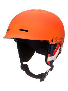 Fusion - Snowboard/Ski Helmet  EQYTL03019