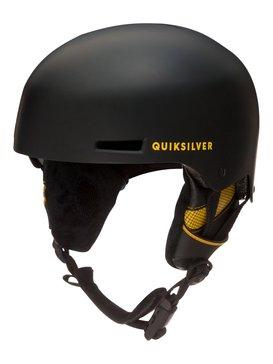 Axis - Snowboard/Ski Helmet  EQYTL03020