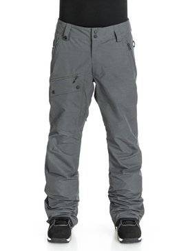 Swords 2L GORE-TEX - Snowboard Pants  EQYTP03002