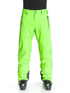 Onsen - Snowboard Pants  EQYTP03003
