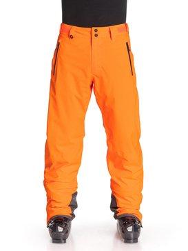 Onsen - Snowboard Pants  EQYTP03003