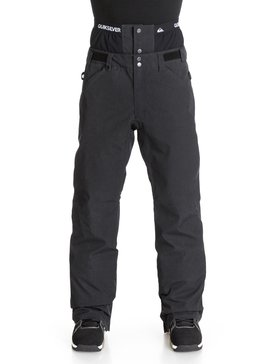 Resort INS - Snowboard Pants  EQYTP03010