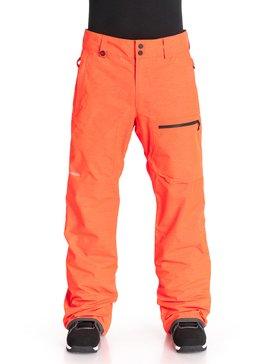 TR Invert 2L GORE-TEX - Snowboard Pants  EQYTP03012