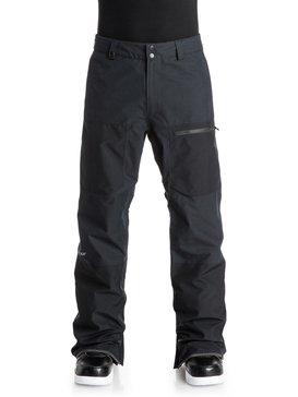 TR Invert 2L GORE-TEX® - Snow Pants  EQYTP03029