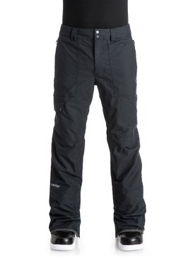 Swords 2L GORE-TEX® - Snow Pants  EQYTP03038