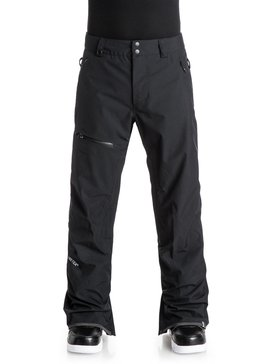 Forever 2L GORE-TEX® - Snow Pants  EQYTP03040