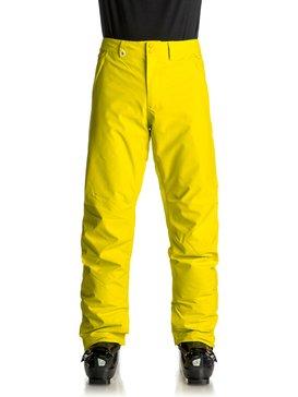 Estate - Snow Pants  EQYTP03064