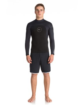 1mm Syncro Series Neoshirt - Wetsuit Top  EQYW803008
