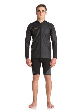 Waterman Paddle - Wetsuit Jacket  EQYW803013