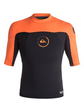 Syncro 1mm - Neoprene Top  EQYW903002