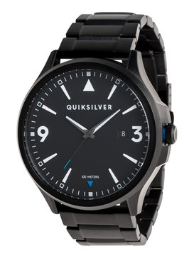 Beluka Metal - Analog Watch  EQYWA03012