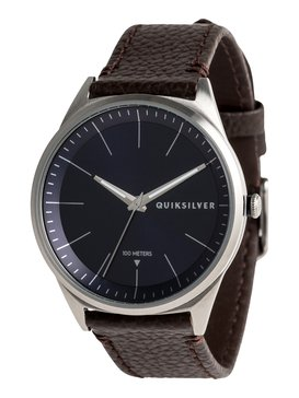 Bienville Leather - Analog Watch  EQYWA03014