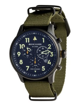 Seafire Nato - Analog Watch  EQYWA03016