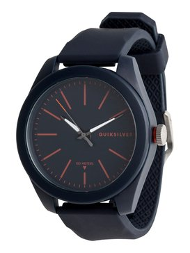 Furtiv - Analog Watch  EQYWA03022