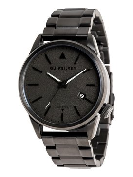 Timebox 42 Metal - Analog Watch  EQYWA03028