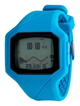 Addictiv 2.0 Tide - Digital Watch  EQYWD03001
